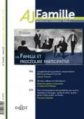 00029993_cover_B
