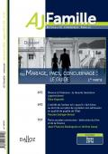 00040786_cover_B