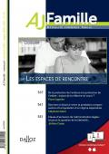 00048438_cover_B