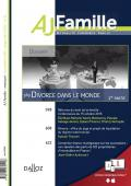 00048748_cover_B