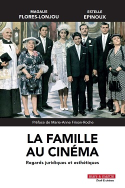 capture_la_famille_au_cinema-4521f