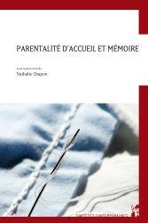 couv_parentalmemoire